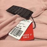 shoppingmnla_
