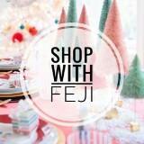 shopwithfej1