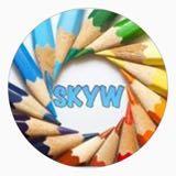 skyw0719