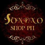 sonexoshopph