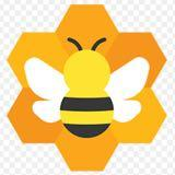 thesellingbee