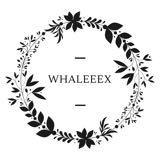 whaleeex