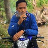 youngmal
