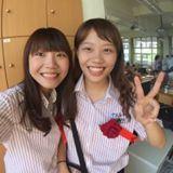 yuchi1203
