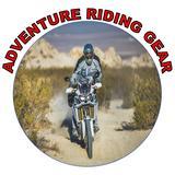 adventureridinggear