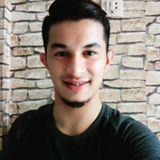 alifa_bagcolletion