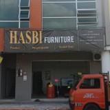 amashasbi