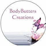 bodybutterscreations