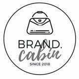 brand.cabin