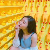 cherry8311252003
