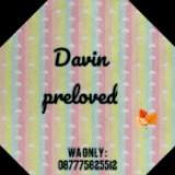 davin.preloved