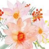 flowerhk