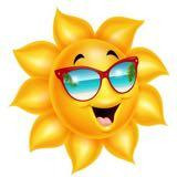 sunshinedoggies