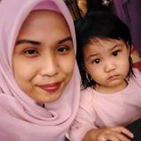 izzara_farah93