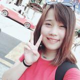 joveen_mok
