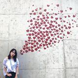 lin_zhi_yo