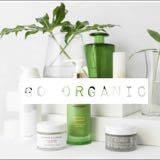 go_organic