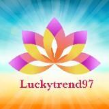 luckytrend97