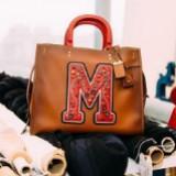 luxury_bagsbylina