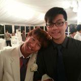 mayko_yiu