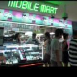 mobilemart.