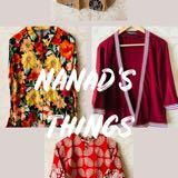 nanad_things