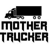 mothertruckerpj