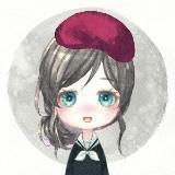nini_cat