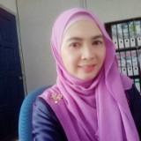 nurulafwan87