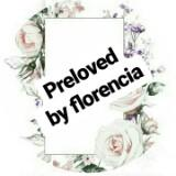 prelovedbyflorencia