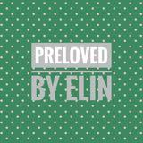 prelovednyaelin