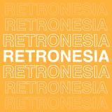 retronesia