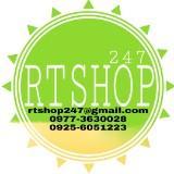 rtshop247