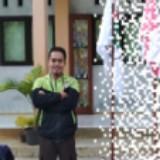 setyo_bs