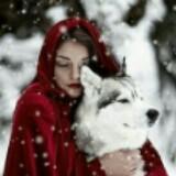 snowxie9