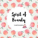 spirit_of_beauty