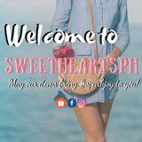 sweetheartsph
