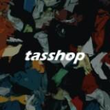 tasshop