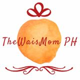 thewaismomph