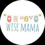 wise_mama