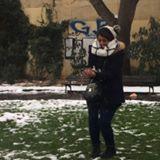 zara_zain