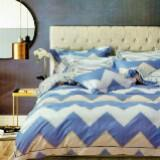 adzka_bedding