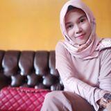 anitha_23