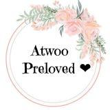 atwoopreloved_