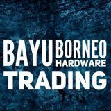 bayuborneohardwaretradings