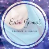 erinamirul94