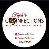 fiqahsconfections