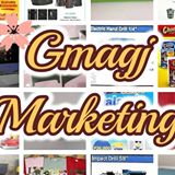 gmagjmarketing