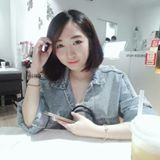 jessica_by