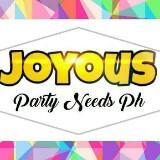 joyouspartyneedsph
